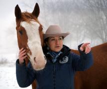 Jak mądre są konie ?